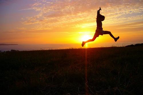 flying-leap.jpg