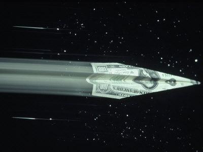 rocket-dollar