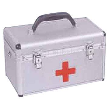 medicine-case