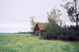 prairie-house
