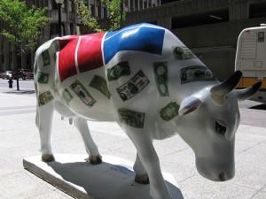 bonus-cow