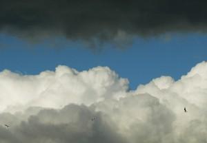 sad-clouds