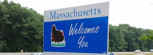 massachusetts-cropped