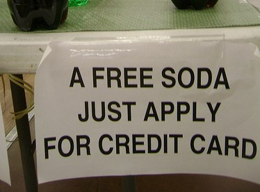 free-soda